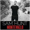 Montevallo/Sam Hunt