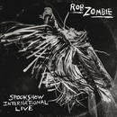 Spookshow International Live/Rob Zombie