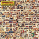 Rough Mix/Pete Townshend, Ronnie Lane