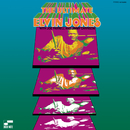 The Ultimate/Elvin Jones