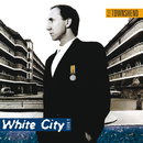 White City: A Novel/Pete Townshend