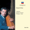 Songs With Harp/Osian Ellis