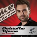 The Pretender (Voice - Danmarks Største Stemme)/Christoffer Stjerne