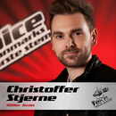 Billie Jean (Voice - Danmark Største Stemme)/Christoffer Stjerne