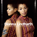 Come To Me (You Don't Know Me)/Dianna Lindharth