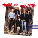 A Street Man Named Desire/Pirates Of The Mississippi