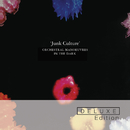 Junk Culture (Deluxe Edition)/Orchestral Manoeuvres In The Dark