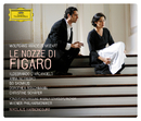 Mozart: Le Nozze di Figaro (Live)/Anna Netrebko, Dorothea Röschmann, Bo Skovhus, Ildebrando D'Arcangelo, Wiener Philharmoniker, Nikolaus Harnoncourt