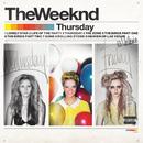 Thursday/The Weeknd