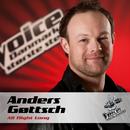 All Night Long (Voice - Danmarks Største Stemme)/Anders Gøttsch