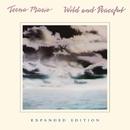 Wild And Peaceful/Teena Marie