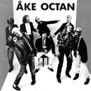 Åke Octan/Åke Octan