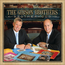 Brotherhood/The Gibson Brothers