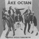 Holly Wolly/Åke Octan
