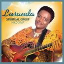 Nikodima/Lusanda Spiritual Group