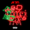 Thuggin (feat. Joe Moses)/Jay 305