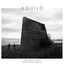 Losing You (Mura Masa Remix)/Aquilo