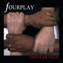 Esprit De Four/Fourplay