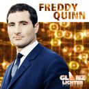 Glanzlichter/Freddy Quinn