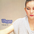 Changes/Tracy Huang
