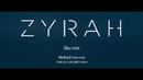 Oblivion (Official Audio)/Zyrah