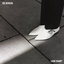Look Sharp!/Joe Jackson