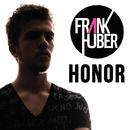 Honor/Frank Huber