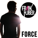 Force/Frank Huber
