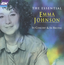 The Essential Emma Johnson/Emma Johnson