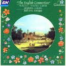 The English Connection: Purcell; Young; Lawes; Jenkins; Locke/Bell'Arte Antiqua
