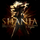 Still The One: Live From Vegas/Shania Twain