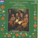 La Barre: Flute Suites/Nancy Hadden, Lucy Carolan, Erin Headley, Lynda Sayce, Elizabeth Walker