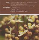 Liszt: Fantasia and Fugue 'Ad nos, ad salutarem undam'; Prelude and Fugue on B-A-C-H; Variations on 'Weinen, Klagen, Sorgen, Zagen'/Schumann: Four Sketches/Jennifer Bate