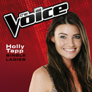 Single Ladies (The Voice Australia 2014 Performance)/Holly Tapp