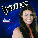 Lovefool (The Voice Australia 2014 Performance)/Holly Tapp