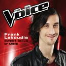 Sweet Child O' Mine (The Voice Australia 2014 Performance)/Frank Lakoudis
