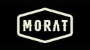 Una Vez Más (Versión Acústica)/Morat