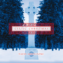 Celtic Christmas/David Arkenstone