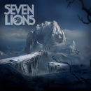 The Throes Of Winter/Seven Lions