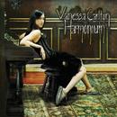 Harmonium/Vanessa Carlton