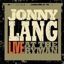Live At The Ryman (Live)/Jonny Lang