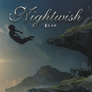 Elan/Nightwish