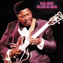 Blues Is King(Live At The International Club, Chicago/1966)/B.B. King