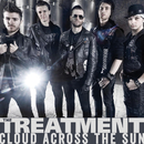 Cloud Across The Sun (New 2015 Version / Remixed & Remastered)/The Treatment
