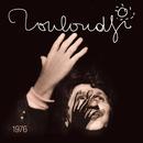Madame la môme 1976/Mouloudji
