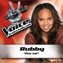 Pas Toi - The Voice : La Plus Belle Voix/Rubby