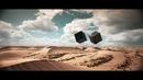 Tether (Eric Prydz Vs. CHVRCHES)/Eric Prydz, CHVRCHES