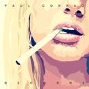 Records/Paul Conrad
