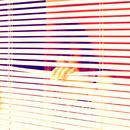 Let Go (Arty X Krystal Klear Rework) (feat. Kele, MNDR)/RAC