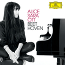 Beethoven/Alice Sara Ott